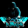 DJMaj-ik
